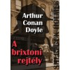 Arthur Conan Doyle: Sherlock Holmes - A brixtoni rejtély