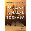 Arthur Conan Doyle: Utazás a halál torkába