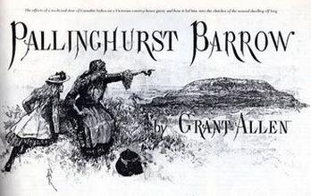 Pallinghurst Barrow1