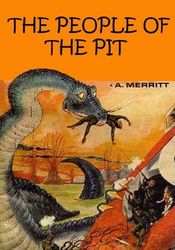 People of the Pit