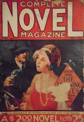 complete_novel_192506_v1_n2