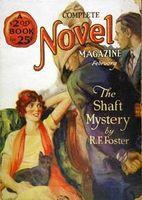 complete_novel_192602