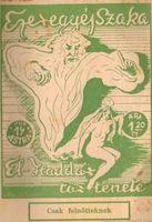 El-Haddar története