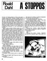 A stoppos (Rakéta, 1981,10) k