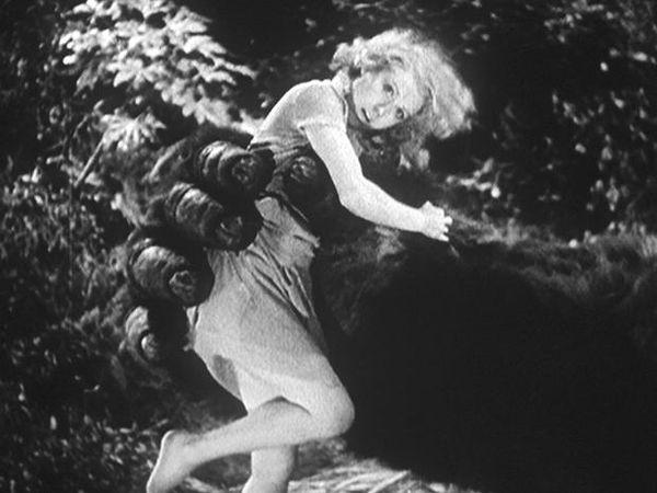 Fay Wray King Kong markában