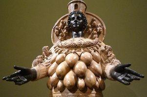 Epheszoszi Artemisz