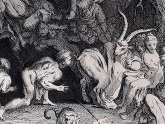 Kecske-mítosz