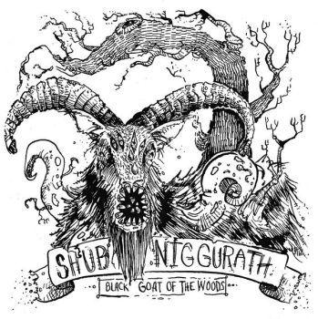 Shub-Niggurath2