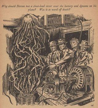 Scientific-Detective-Monthly-1930-04-295