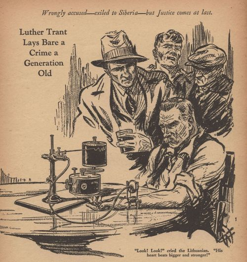Scientific-Detective-Monthly-1930-04-315