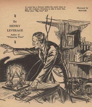 Scientific-Detective-Monthly-1930-04-331