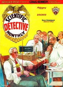 Scientific_Detective_Monthly_February_1930