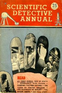 scientific_detective_annual_1943