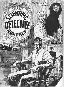 scientific_detective_monthly_192911_v1_n1
