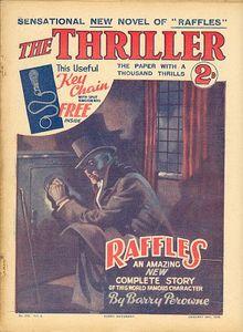 Raffles2