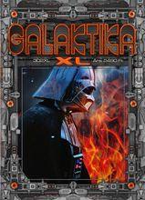 Galaktika_302XL