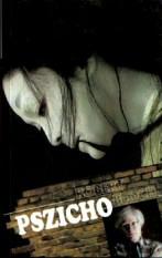 Robert Bloch: Pszicho 1990
