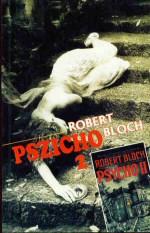 Robert Bloch: Pszicho 2