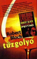 Robert Bloch: Tűzgolyó
