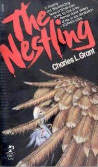Charles L. Grant - The Nestling