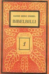 Bibelbilli