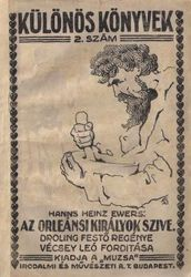 Orleansi királyok