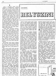 Helyszini felvétel1 k