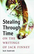 Stealing Through Time
