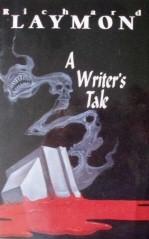 Richard Laymon: A Writer's Tale
