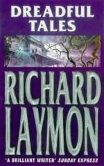 Richard Laymon: Dreadful Tales