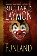 Richard Laymon: Funland