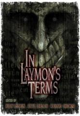 Richard Laymon: In Laymon's Terms