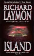 Richard Laymon: Island