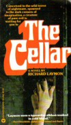 Richard Laymon: The Cellar