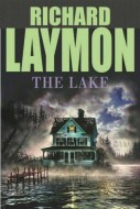 Richard Laymon: The Lake
