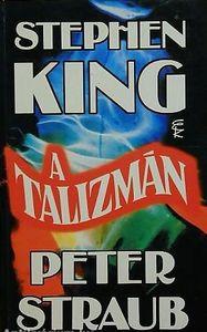A talizmán (1994)