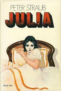 Julia (1975)
