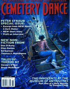 cemetery_dance_2009_n61