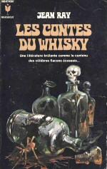 Jean Ray: Les contes du whisky