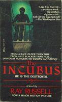 Incubus (1976)