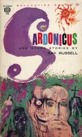 Sardonicus and Other Stories (1961)