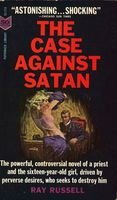 The Case Against Satan (1963)