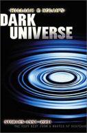 William F. Nolan: Dark Universe
