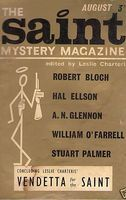 saint_mystery_uk_196408
