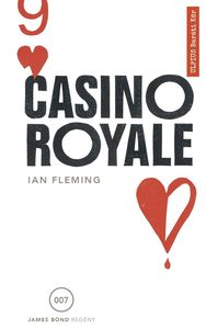 Casino Royale (2018)
