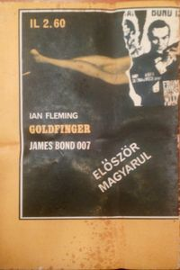 Goldfinger 2