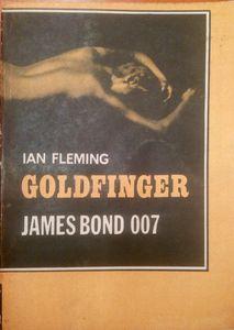 Goldfinger k