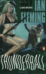 Ian Fleming: Thunderball