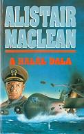 Alistair MacLeans: A halál dala