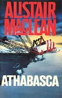 Alistair MacLeans: Athabasca (1980)